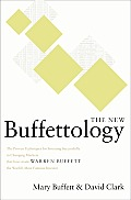 New Buffettology How Warren Buffett Got & Stayed Rich in Markets Like This & How You Can Too