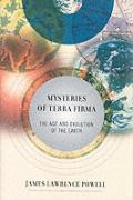 Mysteries Of Terra Firma