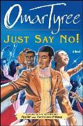Just Say No! Cover