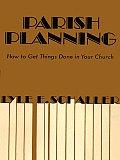 Parish Planning
