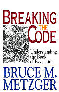 Breaking the Code with Leaders Guide