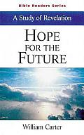 Hope for the Future: A Study of Revelation