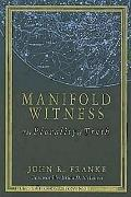 Manifold Witness: The Plurality of Truth (Living Theology)