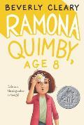 Ramona Quimby 06 Ramona Quimby Age Eight