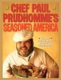 Paul Prudhommes Seasoned America