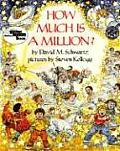 How Much Is a Million 20TH Anniver Edition