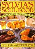 Sylvias Soul Food Recipes From Harlem