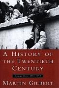 History Of The Twentieth Century Volume 3 19