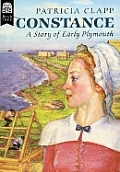 Constance A Story Of Early Plymouth