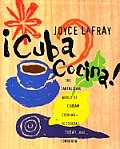 Cuba Cocina The Tantalizing World Of