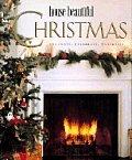 House Beautiful Christmas