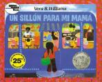 A Chair for My Mother (Spanish Edition): Un Sillon Para Mi Mama (Reading Rainbow Book)