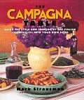 Campagna Table Bring The Style & Cooki
