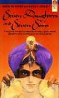 Seven Daughters and Seven Sons Cover
