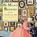 So Many Bunnies A Bedtime ABC & Counting Book