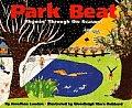 Park Beat: Rhymin' Through the Seasons