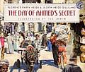 Day Of Ahmeds Secret Egypt