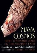 Maya Cosmos