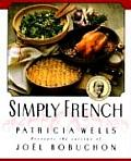 Simply French
