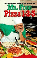 Mr Food Pizza 1 2 3