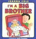 Im a Big Brother