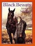 Black Beauty (Books of Wonder)