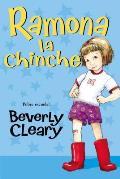 Ramona la Chinche / Ramona the Pest