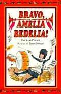 Bravo Amelia Bedelia