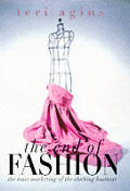 End Of Fashion The Mass Marketing Of The