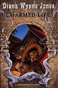 Chrestomanci 01 Charmed Life