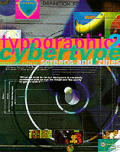 Cybertype: Screens and Zines