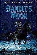 Bandits Moon