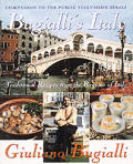 Bugiallis Italy Traditional Recipes From