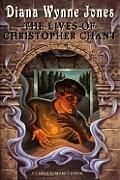 Chrestomanci 04 Lives Of Christopher Chant