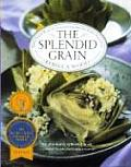 The Splendid Grain Cover