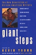 Giant Steps The New Generation of Africa American Writers