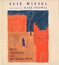 King Solomon & His Magic Ring