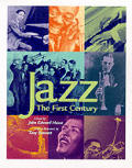 Jazz The First Century