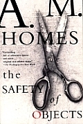 Safety of Objects (90 Edition) Cover
