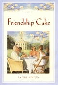 Friendship Cake