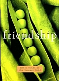 Friendship Great Minds On The Deepest