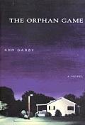 Orphan Game