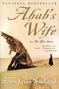 Ahab's Wife: Or, the Star Gazer Cover