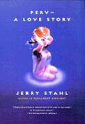 Perv A Love Story