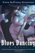 Blues Dancing (99 Edition) Cover