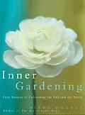 Inner Gardening