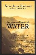 Disobedience of Water Stories & Novellas