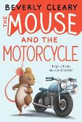 Ralph 01 Mouse & The Motorcycle