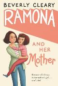 Ramona and Her Mother (Rpkg)