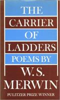 Carrier Of Ladders